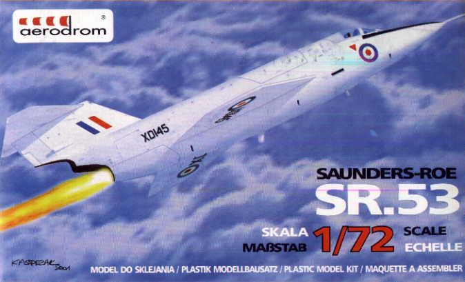 model vliegtuig maken